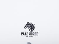 Pale horse 004