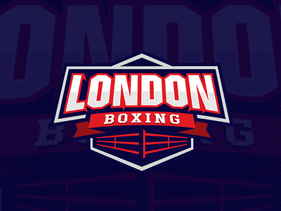 London Boxing