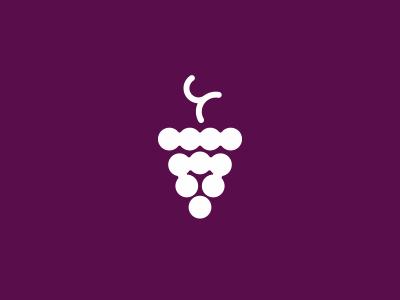 Grape Lion