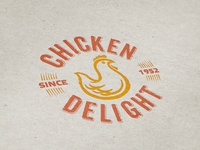 Chicken Delight