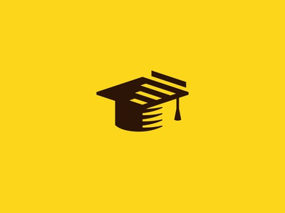 Academy Steps