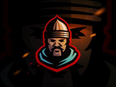 Eastern Knight