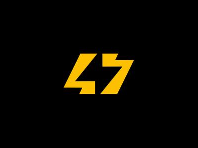 47 lightning