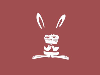Rabbit J