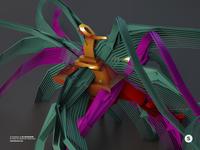 Project Geometric Swan