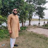 Md.Shaidul Islam Raju