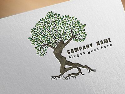 company name logos custom flatminimalist modern creative minimalist logo logodesign minimal flat