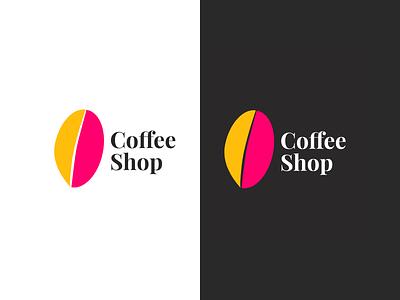 DailyUI Challenge 052 - Logo Design design flat minimal dailyuichallenge ui dailyui