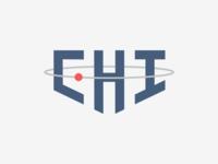 """CHI"" Logo"