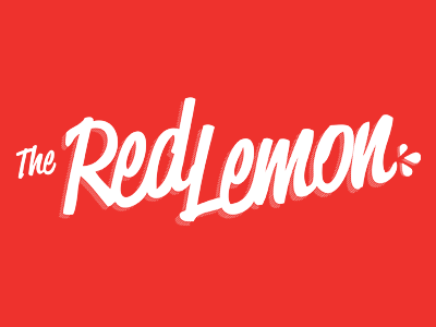 Redlemon Logo