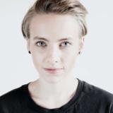 Paulina Jadeszko