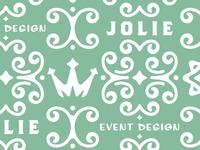 Jolie Pattern