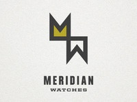 Meridian Watches