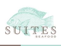 Suites Seafood