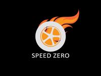 Speedzero