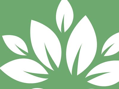 Ecolifys Logo ecolifys logo