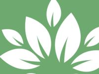Ecolifys Logo