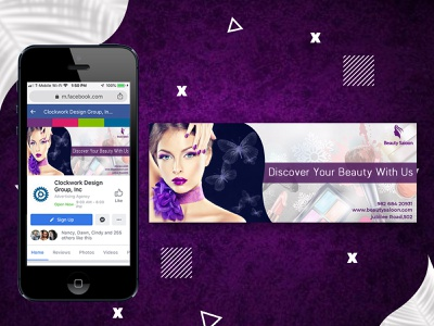 Facebook cover design facebook ads branding design social media banner instagram post typograpgy gradients web banner gradient ui ux fashion cover facebook cover facebook post modern vector 2021 branding social media illustration poster beauty cover