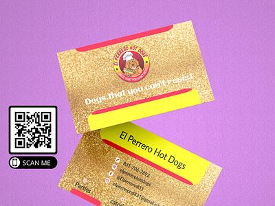 Mockup 1 design wig branding glitter illustration costume makeup artist business cards graphic design banner flyer logo