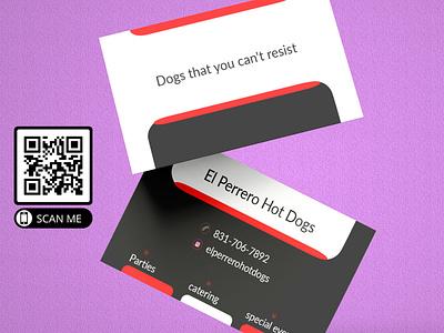 Mockup 2 costume businesscard wig business card design logo glitter visiting card credit card makeup artist business cards