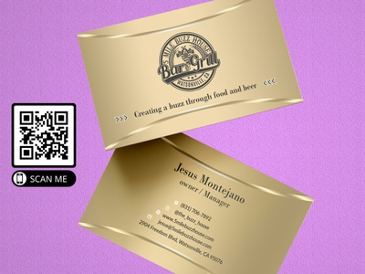 Mockup 5 costume businesscard wig business card design logo visiting card glitter credit card makeup artist business cards