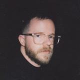 Ian Flannery