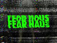 Fear Haus