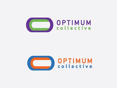 OC Letter Logo oc letter logo oc letter branding logo graphic design