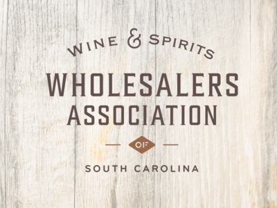 Wine & Spirits Wholesalers Association of South Carolina