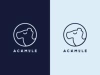 Ackmule