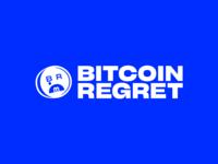Bitcoin Regret
