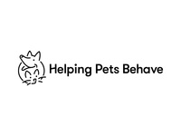 Helping Pets Behave!