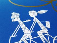 ArtCrank 2012 Poster Preview