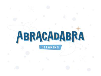 Abracadabra Cleaning