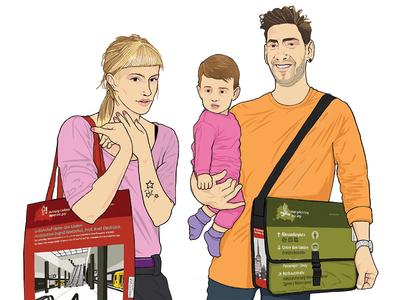 Berliner Verkehrsbetriebe: Projekt U5