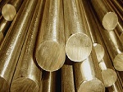 How to choose the best steel grade aluminium supplier in singapore