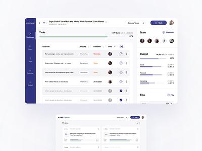 xpomaker ux ui product design design app