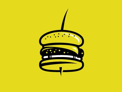 Cheeseburger foodie meat cheese food burger cheeseburger