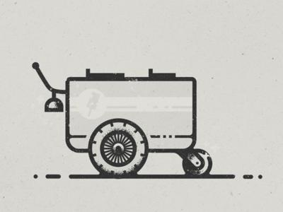 El Paletero wheels los angeles food cart cart food ice cream