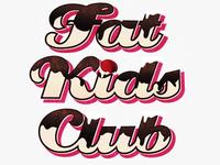 Fat Kids Club