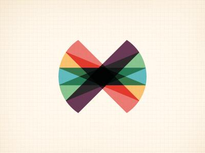 Logo mark logo