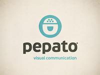 Pepato | Poster