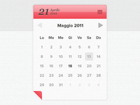 Events Romagna | Calendar