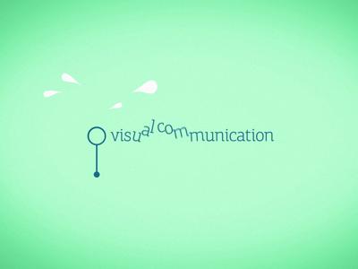 01 Gennaio | 12video12mesi | Pepato motion graphics green screenshot