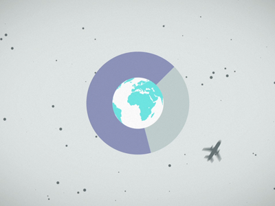 02 Febbraio | 12video12mesi | Pepato motion graphics infographic screenshot