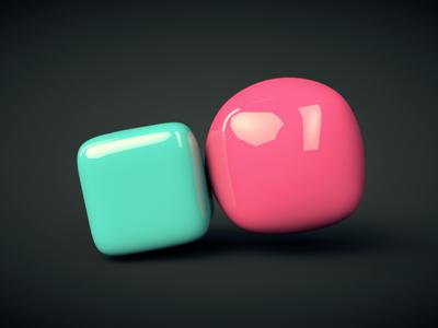 03 Marzo | 12video12mesi | Pepato motion graphics cube cmyk screenshot