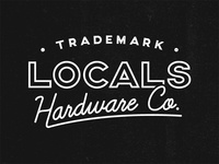 Locals Hardware