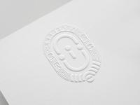 宝贝很牛品牌视觉设计 | logo