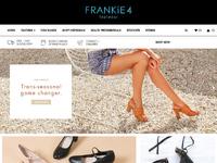 Frankie4 large