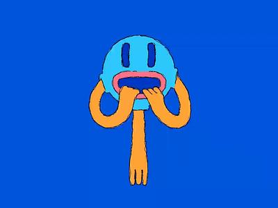 Music Video: Aleksander Skakun - Your Princess 2d blender3d blender 3d animation video music character sketch cartoon